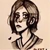 cefiro-exe's avatar