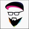 cefuroX's avatar