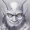 CefVil's avatar