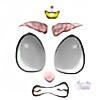 CeguZ-Play's avatar