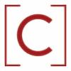 cehnot's avatar