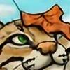 Cehualli's avatar
