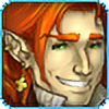 Cei-Ellem's avatar
