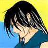 Ceialoth's avatar