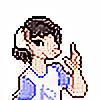 ceIine's avatar