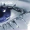 ceili-anastasia38605's avatar