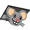 CeilingRatplz's avatar