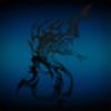 CeilingSnake's avatar
