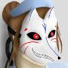 Ceilius's avatar