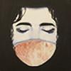 CeilLevenate's avatar
