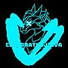 CeindraTheDragon's avatar