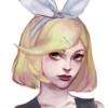 ceiraii's avatar