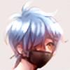ceirel's avatar