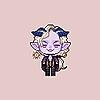 Ceirios's avatar
