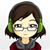CeitAidan's avatar