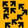 Ceix's avatar