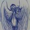 Ceiyate's avatar