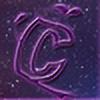 Ceiyida's avatar