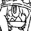 Ceja4Chain's avatar