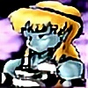Cejika's avatar