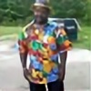 cejohn1465's avatar