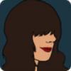 cek812's avatar