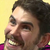 Cekej's avatar