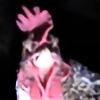 CeKeyBula's avatar