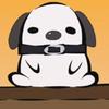 Cekiday's avatar
