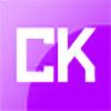 Cekiline's avatar