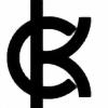 Cekko-Designs's avatar