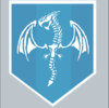 cekostecki19's avatar