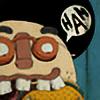 ceku's avatar