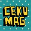 cekumagazine's avatar
