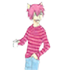 Cel-Dreams's avatar