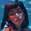 cel-list's avatar