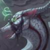 cel0x's avatar
