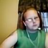 Cel2's avatar