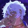 Celachite's avatar