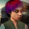 celadewallace's avatar
