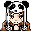 Celae-Panda's avatar