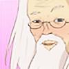 celandina's avatar