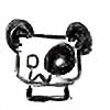 Celato's avatar