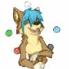 CelCel98's avatar