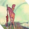celci0r's avatar