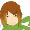 CelCiego's avatar