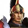 Celciu's avatar