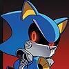 Celcius-87's avatar