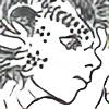 celdragon's avatar