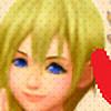 CeleBaby20's avatar